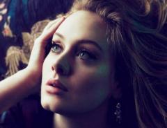 Adele set to get engaged to beau Simon Konecki