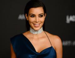 Kim Kardashian had 'intimate romance' with Calum Best