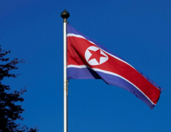 North Korea says U.S. has to roll back 'hostile policy' before talks