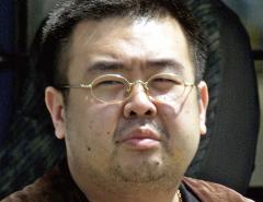 North Korea, Malaysia tussle over corpse; 4th suspect nabbed