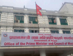 Govt forms high-level committee to acquire pvt medical colleges