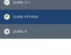 Programiz: a Nepali website teaching programming to million students worldwide
