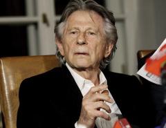 Judge refuses to end Roman Polanski sex assault case