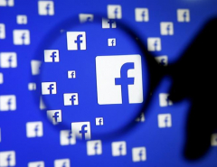Facebook's Watch goes up against YouTube for ad dollars