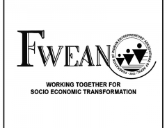 FWEAN celebrates anniversary on completing fourteen years (Photo feature)