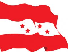 NC finalizes PR candidates for provincial assemblies