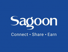 Sagoon provides glimpses of its mobile app through demo