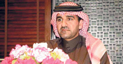 Raids of four manpower agencies expose 'syndicate' to supply workers to Qatar