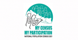 2021 national census to cost Rs 5b; 2.3 times more than previous one