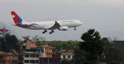 International air travel guidelines explained: Who can fly to Nepal, and how?