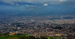 Kathmandu Valley 'could become' next hotspot for COVID-19 outbreak