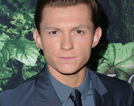 Tom Holland's 'Uncharted' to release in December 2020