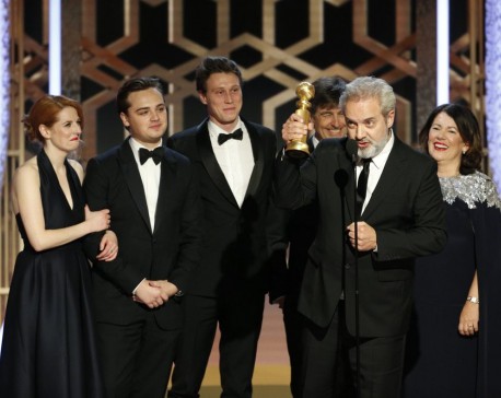 Oscar nominations are Monday morning: Here's what to expect