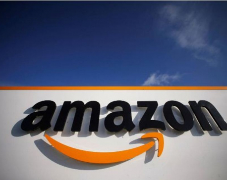 Amazon confirms two employees in Italy have contracted coronavirus