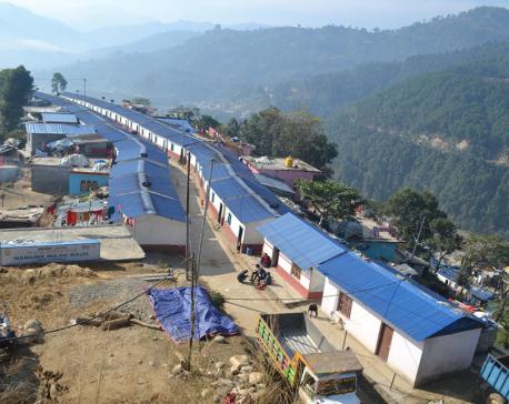 School dropouts in Majhi community increasing rapidly