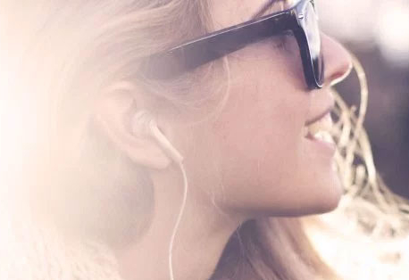15 scientifically proven ways to be happier