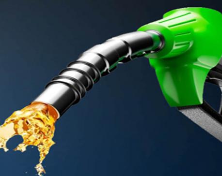 ANNISU requests govt to withdraw petroleum price hike decision