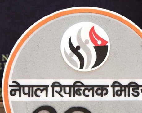 Nepal Republic Media enters 13th year