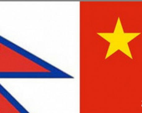 China thanks Nepal for support on COVID-19 origin controversy