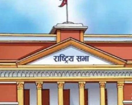 UML continues obstruction at National Assembly
