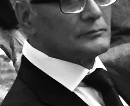 Literary writer Krishna Prakash Shrestha passed away