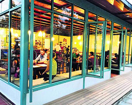 20 must-visit restaurants in 2020