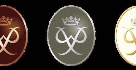 My journey with the Duke of Edinburgh's International Award