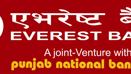 Everest Bank adds features to Indo-Nepal Remit
