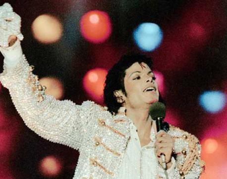 Michael Jackson was the greatest father: TJ Jackson