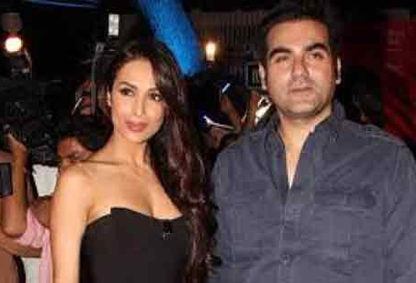 Malaika, Arbaaz attend counselling session after filing for divorce