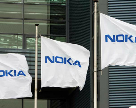 Next Gen Nokia smartphones coming in early 2017