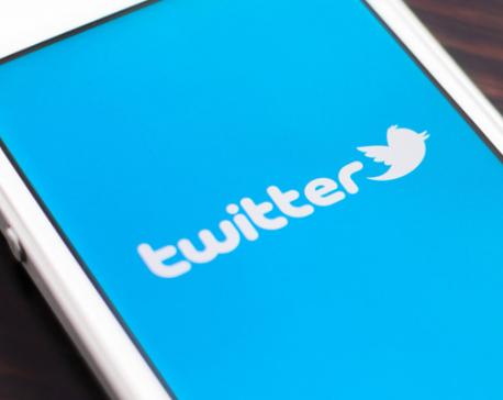 Twitter may soon let users edit tweets