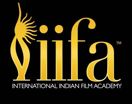 Bajrangi Bhaijaan, Bajirao Mastani bag top honors at IIFA