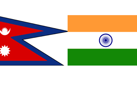 Nepal sets 173-run target for India
