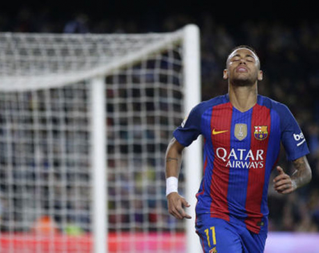Barcelona, Manchester City look to seal spots in last 16