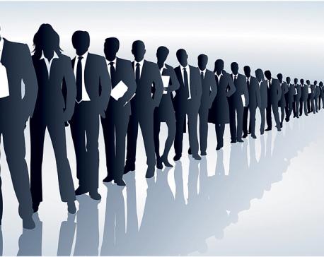 Are you a desperate job seeker?