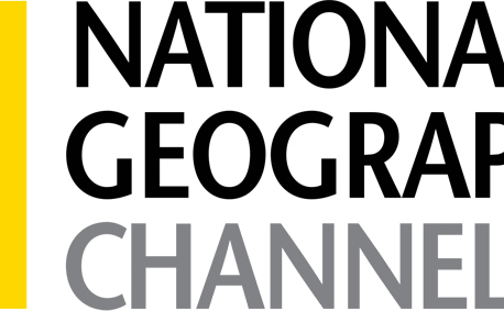 National Geographic on new TV mission to Mars