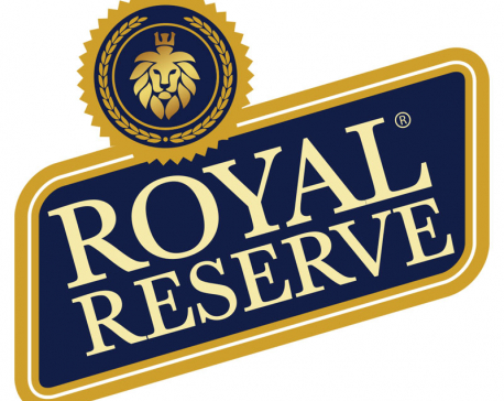 Premier Organics launches Royal Reserve Deluxe Whisky