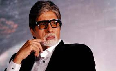 Need new word for female valor, not 'Mardaani': Amitabh Bachchan