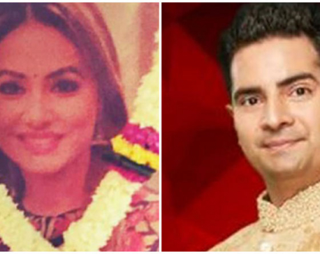 Karan Mehra on Hina Khan's exit from Yeh Rishta Kya Kehlata Hai: Will affect the show