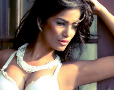 I created controversies to get noticed in Bollywood, says Poonam Pandey