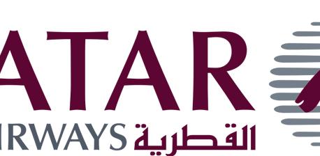 Qatar Airways launches new campaign