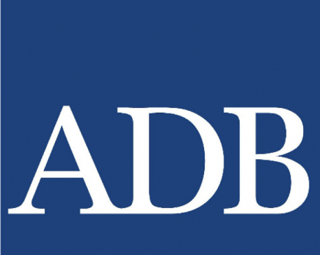 ADB gives $186.8 million to upgrade road