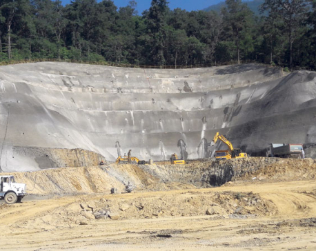 Bheri-Babai multipurpose project to start within a year
