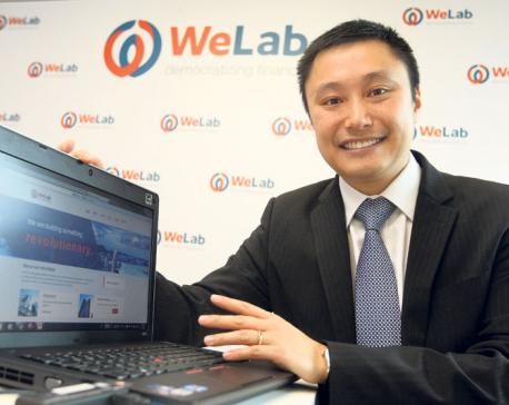 Startup tips from Asia's top entrepreneurs