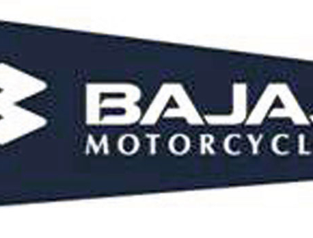 Bajaj launches 'Cash-Wish' scheme