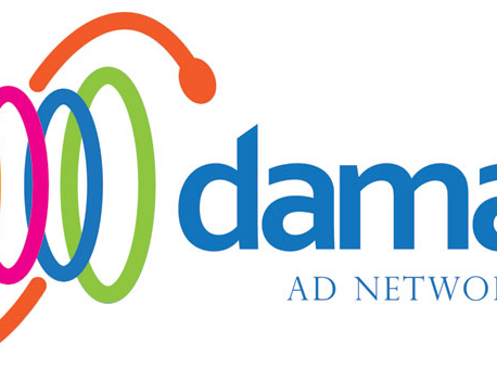 Damaru starts operation