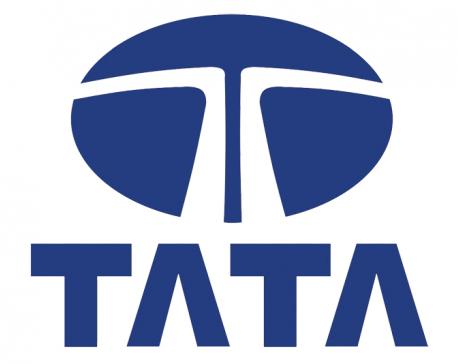 Tata launches new campaign