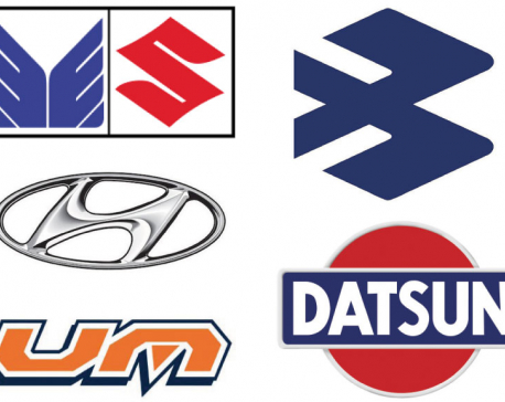 Automobile dealers launch festive schemes to boost sale
