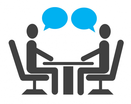 Must–dos' to ace an interview